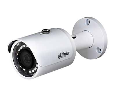 低価格屋外用赤外線カメラ