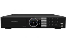 光学ドライブ搭載4chハイエンド録画機DVRの画像