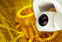 生産管理システム-アイキャッチ