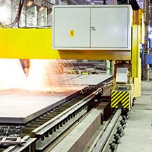 生産管理システム-用途-自動車・金属加工業会