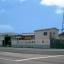 川口市スクラップ工場
