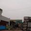 和光市産業廃棄物処理工場