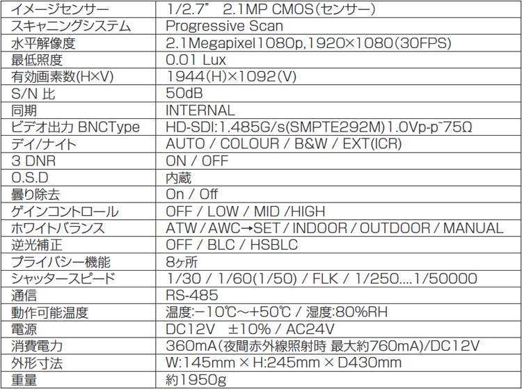hdc600-02
