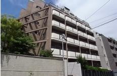 東京都豊島区マンション