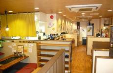 飲食店(東京都墨田区)