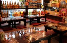 飲食店(東京都港区)