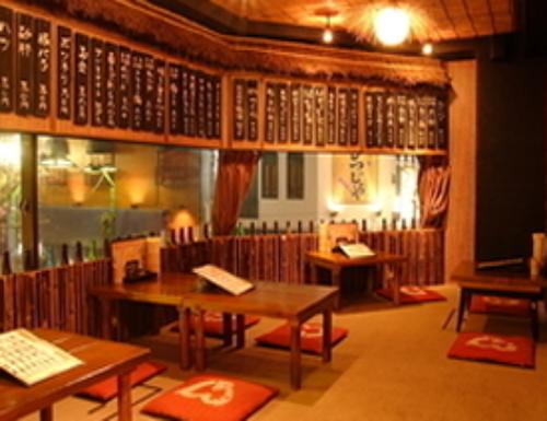 飲食店(東京都豊島区)