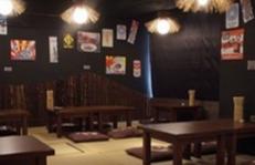 飲食店(東京都世田谷区)