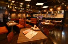 横浜市飲食店