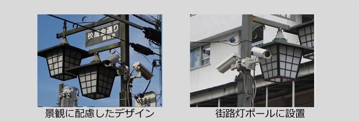 佼成会通り商店会画像2