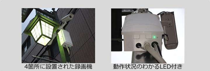 佼成会通り商店会画像3