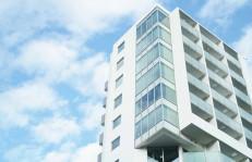 安全性の高いマンションの防犯術