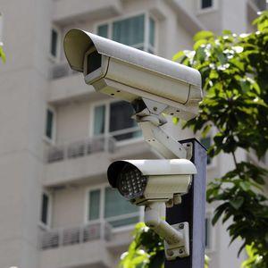 監視性の確保