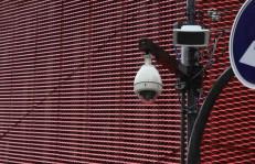 防犯カメラの設置計画のために知っておきたいこと