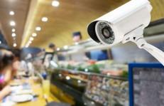 飲食店オーナーの防犯カメラ活用術