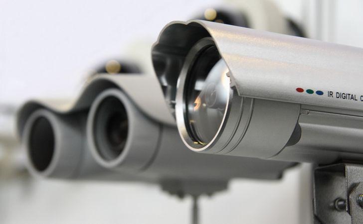 防犯カメラと監視カメラの違いと選び方